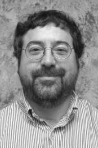 William Cohen
